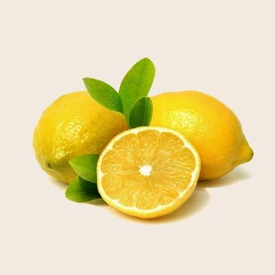Napi 1 citrom